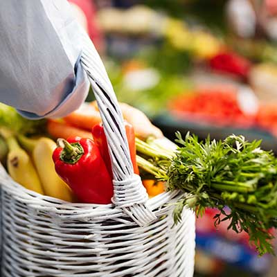 Domestic-Tasks---Food-Shopping