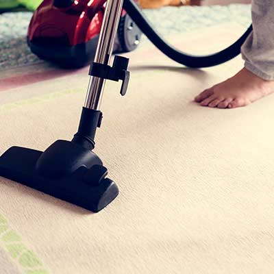 Domestic-Tasks---House-Cleaning