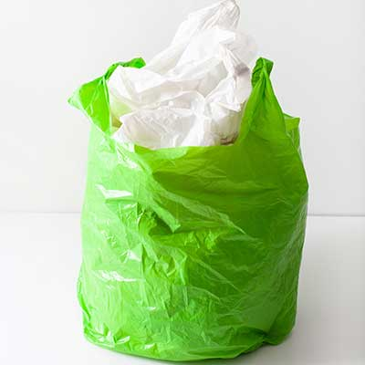 Domestic-Tasks---Taking-Rubbish-Out