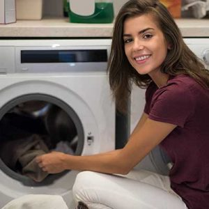 Domestic-Tasks---Washing-Clothes